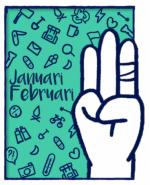Jan-feb